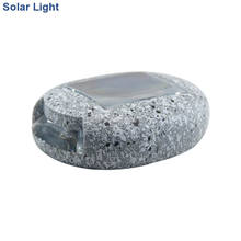 HOT style CE approved solar garden decoration light