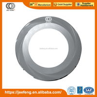 Circular Cutting Paper Blade Of Industrial