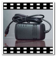 6W pse certification external battery charger