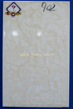 Hot sale!!quite low ceramic bathroom designs wall tile price