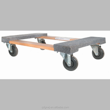Plywood Mover Dolly