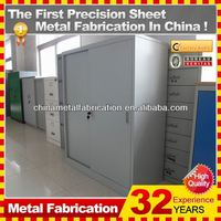 high quanlity 2 drawer metal locker ,china manufacturer with 32 years experience