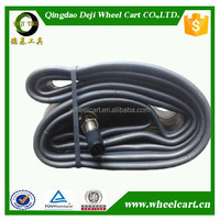 bicycle inner tube 26*2.125 made in china