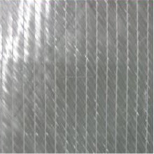 Supply of Fiberglass Cloth; Woven Biaxial/Triaxial/Multi-axial Fiberglass Fabrics