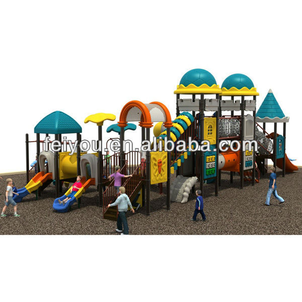 2013 play land used commercial playground slide pirate pleasure park for sale outdoor playground equipment amusement ride