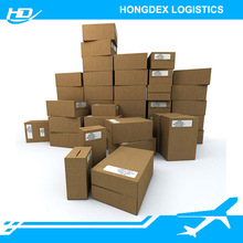 Nationwide Express Courier Services Freight Forwarder dhl Express