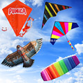 outdoor sport promotional kite