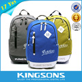 "best seller multifunctional Backpack for 15.6"" laptop"