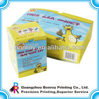 Factory Sale Paper Packing Box, Gift Box, Paper Box