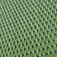 ZNZ use trade assurance soundproof carpet tiles woven vinyl flooring