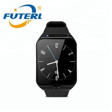 Futerl K9 3G Smart Watches With Android OS and GPS wifi not u8