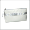 sedex factory wholesale bowknot lady cosmetic bag wholesale