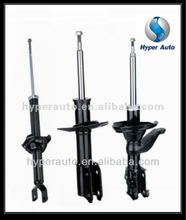 MITSUBISHI PAJERO REAR SHOCK ABSORBER