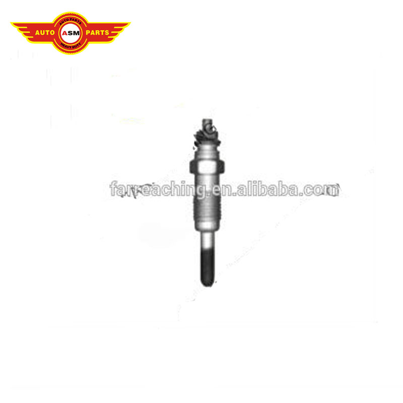 11065-W3400 GLOW PLUG USED forNISSAN CAR SERIES