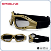 Anti Fog Goggles Safety Dust Protective