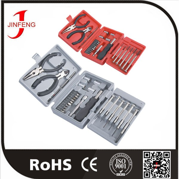Good performance alibaba supplier pc repairing tool set
