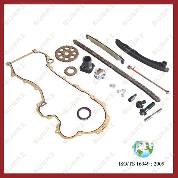 TCK301 auto parts online timing chain kit