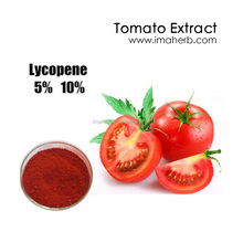 Factory Supply Kosher Approved specification lycopene 5% low price