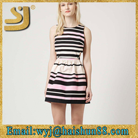 latest casual dress designs,import cheap dresses from china,cheap dresses