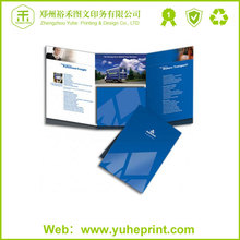 2015 alibaba trade assurance colorful OEM shape lowest price high quality promtion two staples printing ltd christmas catalog