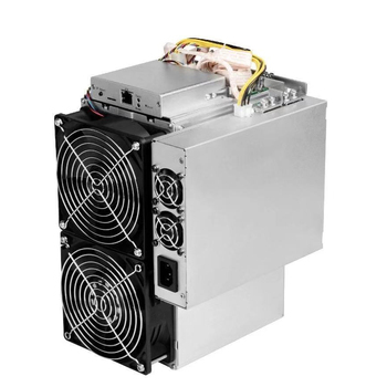 New Arrival  Antminer T15 23TH/S Bitmain Bitcoin Miner with Power Supply SHA-256 Algorithm with PSU