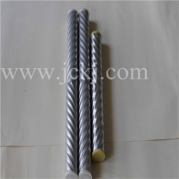 Printer aluminium ink roller for printing machine