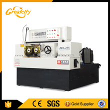Greaticity Automatic screw Thread Rolling Machine/Steel Bar Thread Rolling Machine with Thread Length 400mm max.