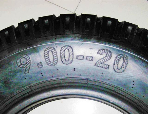 GREENWAY OTR TIRE AN598 11.00-20 WITH HIGH QUALITY HOT SALE