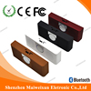 Cheapest Bluetooth mini portable speaker with 5000MAH power bank(Model No.:M8)
