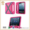 Stylish Case for iPad Mini, Kids Proof Thick Foam EVA Case Handle for iPad mini
