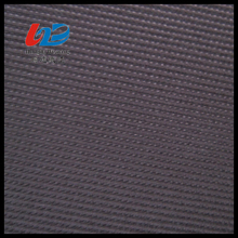 200d polyester oxford fabric with pu coating