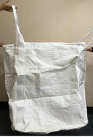 pp bulk bag for loading 2000kg/fibc/container bag/big bag
