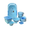 Factory Supply Baby Necessary Baby Plastic