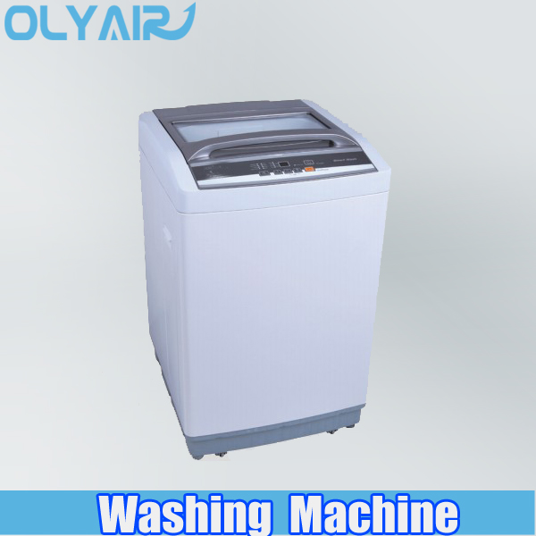 american home washing machine