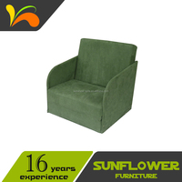 Living Room Furniture Single Japan Sofa Bed