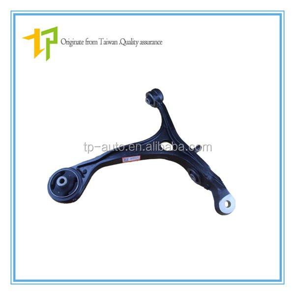 well-made competitive price and quality RH and LOWER Control Arm for HONDA ODYSSEY RB1 51350-SFE-000, 51360-SFE-000
