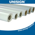 Unisign Multi-Color Water proof construction Polymeric Reflective Vinyl Roll