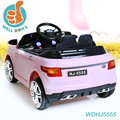 baby carrier china, ride on car for baby play and ride on WDHJ5555