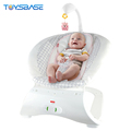 Hot Sales Space Saver Swing Seat Baby Bounce Chair