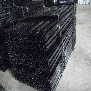 china supplier Razor barbed wire fence hot sale