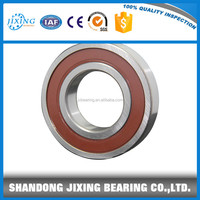 Deep Groove Ball Bearing Engine Bearing