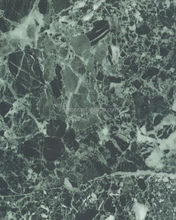 marble contact paper decorative paper for wood grain paper laminate
