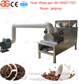 New Launched Lowest Cost Shell Processing Machinery Cocoa Peeling Machine