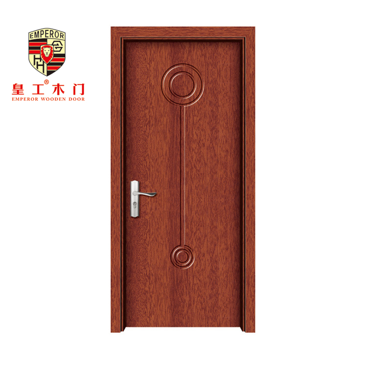 New Arrivel Romania Design folding pvc <strong>door</strong> drawing
