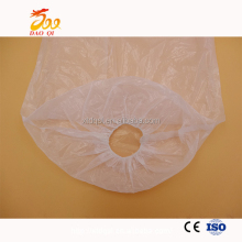 Wholesale China Merchandise Certificate Sleeves Cover