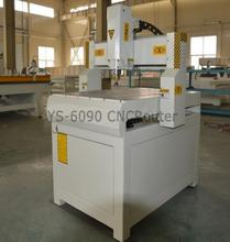custom made cnc 5 axis machine price 4 axis 6090 cnc router 6090 cnc router for pcb working