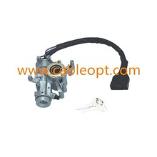 Ignition starter switch for Toyota Kijang KF40/50 5K