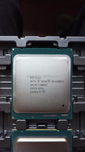 Intel Xeon Processor E5-1680 v2 cpu (15M Cache, 3.00 GHz)) SR1MJ