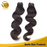 hair extension on sale 10 cheap body wave brazilian remy human hair weft