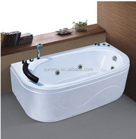best selling portable walk in massage bathtub on sales